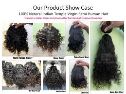 human hair suppliers hair exim india limited human hair suppliers exporter in c