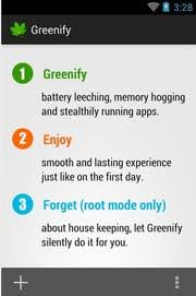greenfy apk greenify 3 9 5 for android