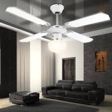 Esszimmer Lampe Bauhaus Deckenventilator Mit Beleuchtung Bauhaus Carprola For