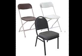 table and chair rentals houston equipment rental houston acme party tent rentals stages