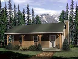 house plan 49148 at familyhomeplans com