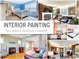 precision design home remodeling interior and exterior painting in astoria ny precision painting
