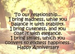 wedding wishes to husband marriage anniversary wishes for husband happy marriage