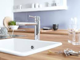 Kitchen Faucet Replacement Kitchen Decor Grohe Kitchen Faucets Repair With Kitchen Faucet