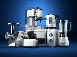 appareil menager cuisine appareil menager cuisine appareil menager appareils de cuisine
