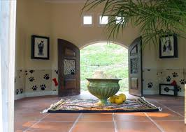 Home Gallery Interiors Interior Design Of Houses In Kerala