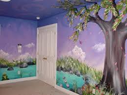 tinkerbell bedroom tinkerbell bedroom decoration openasia club