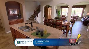 plantation homes interior design new homes in dfw bloomfield homes plantation on hoton homes
