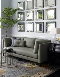 Mirrors Home Decor Decorative Living Room Wall Mirrors Living Room Decor Ideas 50