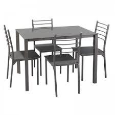 table et chaises de cuisine pas cher table chaises cuisine table de cuisine et 4 chaises table chaises