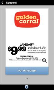 Golden Corral Buffet Prices For Adults by Golden Corral Pittsburgh U2013 Android Apps On Google Play