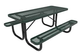 plastic convertible bench picnic table lifetime folding picnic table with benches lifetime 8 ft plastic