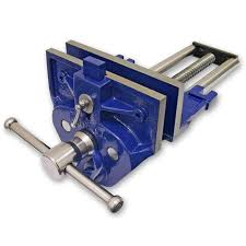 woodworking vises bench vises busy bee tools