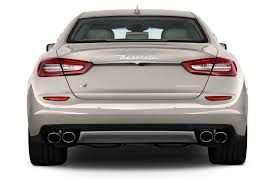red maserati sedan 2015 maserati quattroporte reviews and rating motor trend