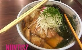 sato japanese cuisine sato no udon ท mercury ville ช ดลม อร อยอะ อ ตะ อร อย พาตะล ย