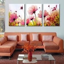 livingroom paintings modern ideas paintings for living room looking paintings for