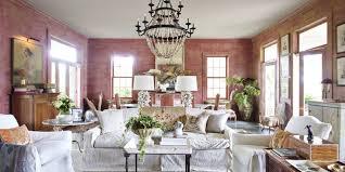 interior design tips inspiration graphic interior design advice