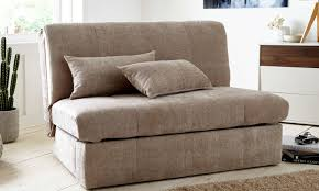Buying A Couch Sofa Beds Furniture Galore Centerfieldbar Com