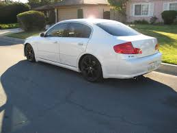 painting rims with dupli color g35driver infiniti g35 u0026 g37