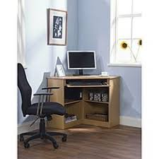 Corner Desk Overstock Corner Writing Desk Walmart Com Perfect For A Small Space