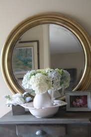 inviting summer into your home front entryway ideas