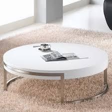 ross coffee table hayneedle