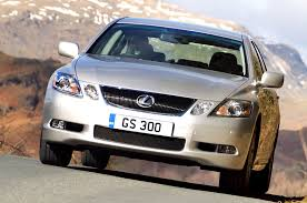 lexus scrap yard uk daily smokers my pick of the cars that even motor traders love