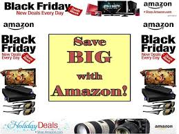 buy stuff on amazon black friday or cyber monday on budget with great black friday cyber monday steals from amazon