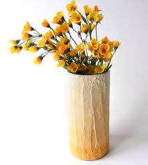 ombre vase home decor u0026 lighting carriage oak cottage