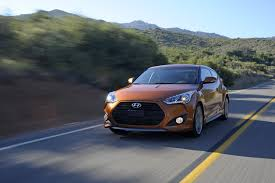 hyundai veloster turbo matte black turbo gives 2013 hyundai veloster a real boost new on wheels