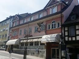 Immobilienscout24 Hotel Kaufen Schönes Hotel Mit Cafe Und Eigener Konditerei Und Confiserie