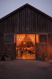 best 25 barn dance ideas on pinterest barn party decorations