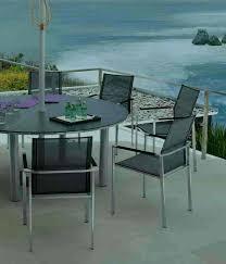 steel patio furniture serba tekno com