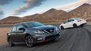 nissan sentra reviews 2016 2017 nissan sentra nismo photo gallery autoblog