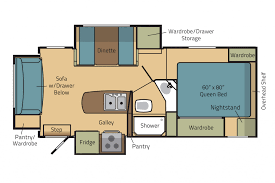 Wildwood Campers Floor Plans by Lance 1172 Truck Camper Off Road Rvs 4wd Pinterest Truck