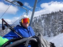 best low light ski goggles the best ski goggles of 2017 outdoorgearlab