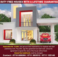 vajira house design in sri lanka house interior