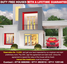 best house builders webshoz com