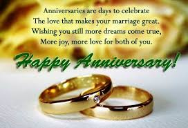 wedding quotes parents wedding anniversary wishes for parents quotes in really