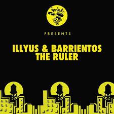 illyus u0026 barrientos home facebook