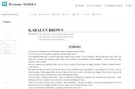 linkedin labs resume builder down comparison genius vs u2013 inssite