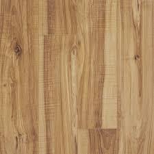 shop swiftlock laminate embossed maple wood planks sle rustic
