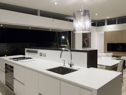 Corian Nz Corian Bespoke On Khyber