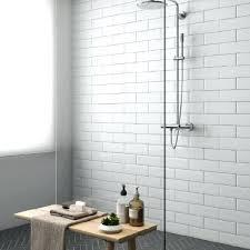 light grey brick tiles grey metro tile vital brick tiles gloss white metro tiles white