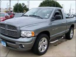 2005 dodge ram 1500 single cab 2005 dodge ram 1500 regular cab garland tx