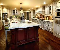 granite top kitchen island granite top kitchen island full image for kitchen island with