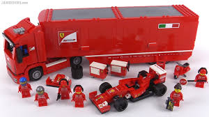 ferrari speed chions speed chions f14 t scuderia ferrari review set 75913