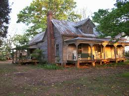 1800s Farmhouse Floor Plans Our Old 1800 U0027s Farm House We Use This House For Many Get