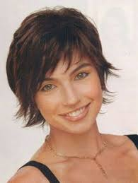 15 simple short hairstyles for women over 50 short hairstyle