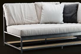 ekebol sofa for sale ikea ekebol sofa furniture creative market